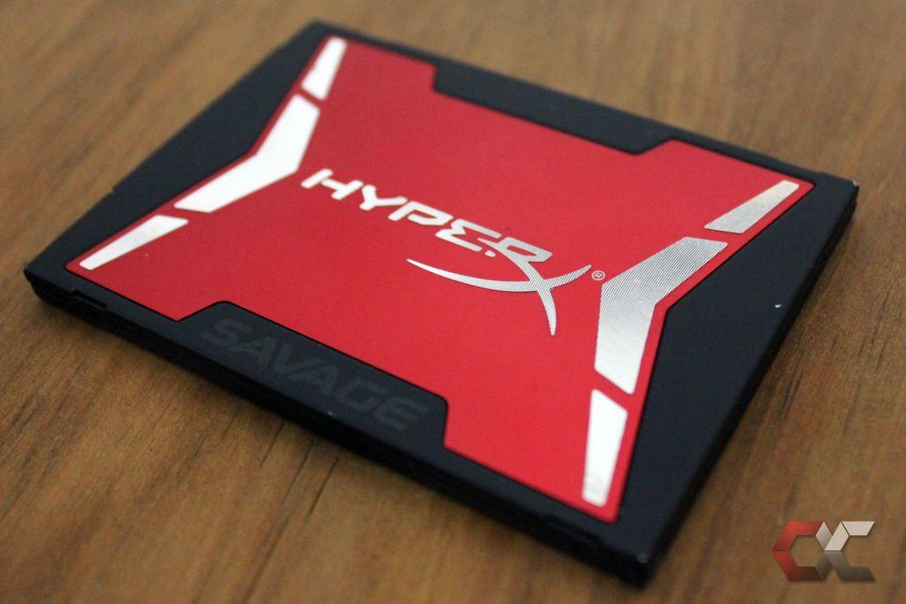 HyperX-Savage-SSD-OverCluster-6