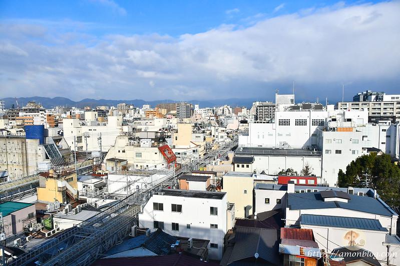 東急STAY新京極通-62