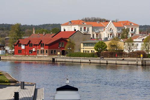 Fredrikstad_Town 1.20, Norway