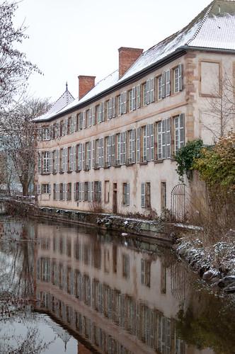 Château des Rohan (Mutzig, France)-108