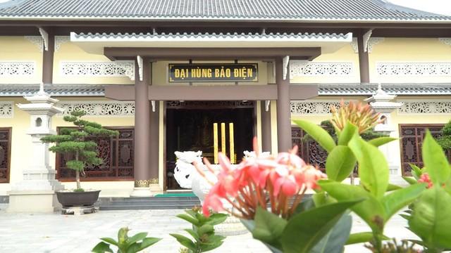 dai-hung-bao-dien-1447