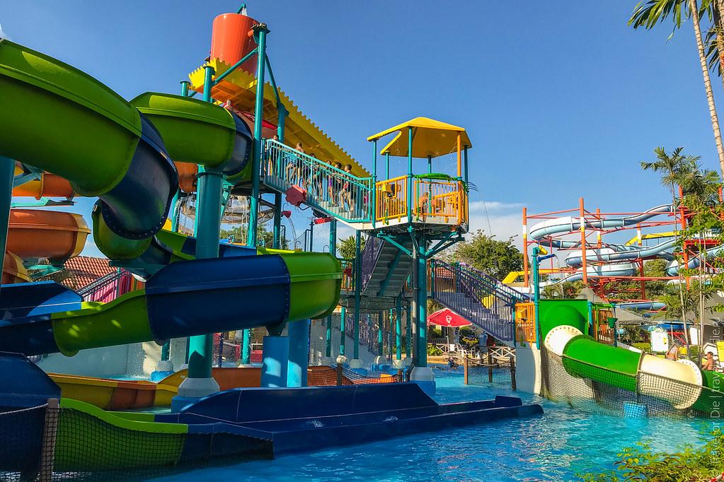 парк-сиам-siam-city-park-bangkok-9453
