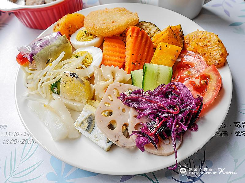 taoran-vegetable-65