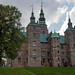 <p><a href=&quot;http://www.flickr.com/people/takataira/&quot;>takasphoto.com</a> posted a photo:</p>&#xA;&#xA;<p><a href=&quot;http://www.flickr.com/photos/takataira/33256194778/&quot; title=&quot;Copenhagen (København), Denmark&quot;><img src=&quot;http://farm8.staticflickr.com/7871/33256194778_b1927cd89d_m.jpg&quot; width=&quot;240&quot; height=&quot;160&quot; alt=&quot;Copenhagen (København), Denmark&quot; /></a></p>&#xA;&#xA;<p><b> TAKASPHOTO.COM <br />&#xA;|| <a href=&quot;https://www.flickr.com/photos/takataira/&quot;>Flickr</a> || <a href=&quot;http://www.takasphoto.com&quot; rel=&quot;noreferrer nofollow&quot;>My Website</a> || <a href=&quot;http://www.facebook.com/takasphoto&quot; rel=&quot;noreferrer nofollow&quot;>Facebook</a> ||  <a href=&quot;https://instagram.com/takasphoto/&quot; rel=&quot;noreferrer nofollow&quot;>Instagram</a> || <a href=&quot;http://www.twitter.com/takasphoto&quot; rel=&quot;noreferrer nofollow&quot;>Twitter</a> ||<a href=&quot;https://500px.com/takasphoto&quot; rel=&quot;noreferrer nofollow&quot;> 500px</a> ||<br />&#xA;<br />&#xA;Thank you for viewing my photograph! </b></p>