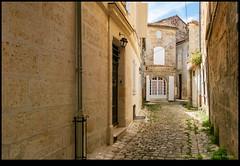 180924-9204-XM1.JPG - Photo of Angoulême