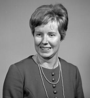 Barbara Kozier