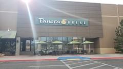 Panera Bread - Albuquerque, NM
