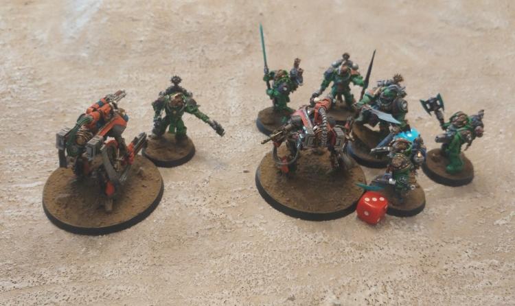 Les Batailles d'Adruss 40040651543_5827474294_o