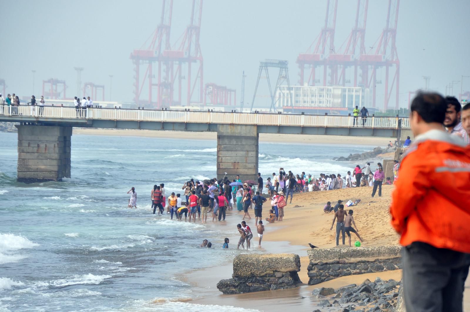 Qué ver en Colombo en un día, Sri Lanka qué ver en colombo en un día - 40076198523 15af63f511 h - Qué ver en Colombo en un día
