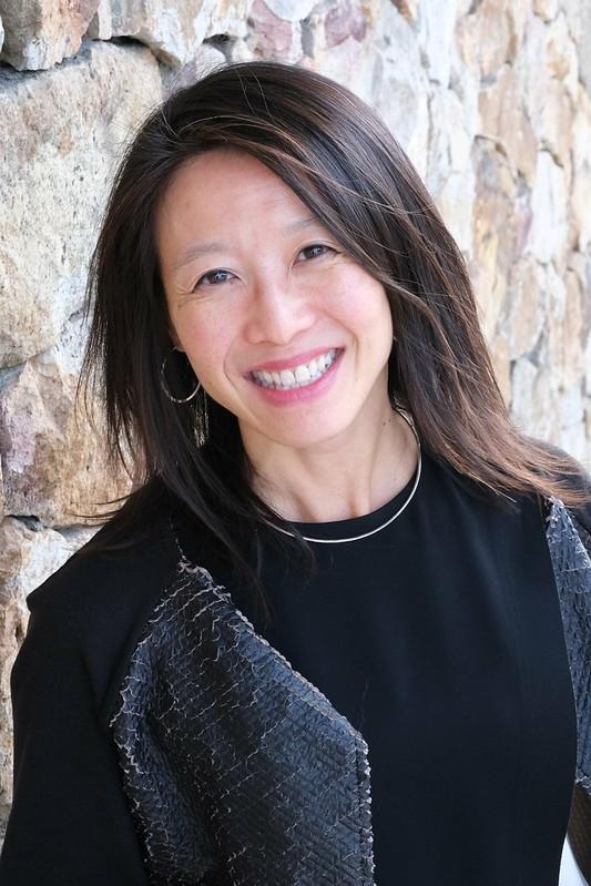 Brenda Lau - CHANGEpain Pain Clinic, Vancouver