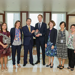 ADB earns EDGE Move certification for gender equality