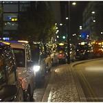 Kings Cross Taxis