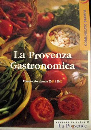 FRANCIA Di Provenza il, Canon IXUS 160