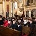 2019.01.26 – Stowarzyszenie Rodzin Katolickich – opłatek, oprawa muzyczna KAMUZO