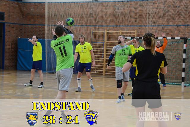 20190224 HC Empor Rostock IV - Laager SV 03 Handball Männer.jpg
