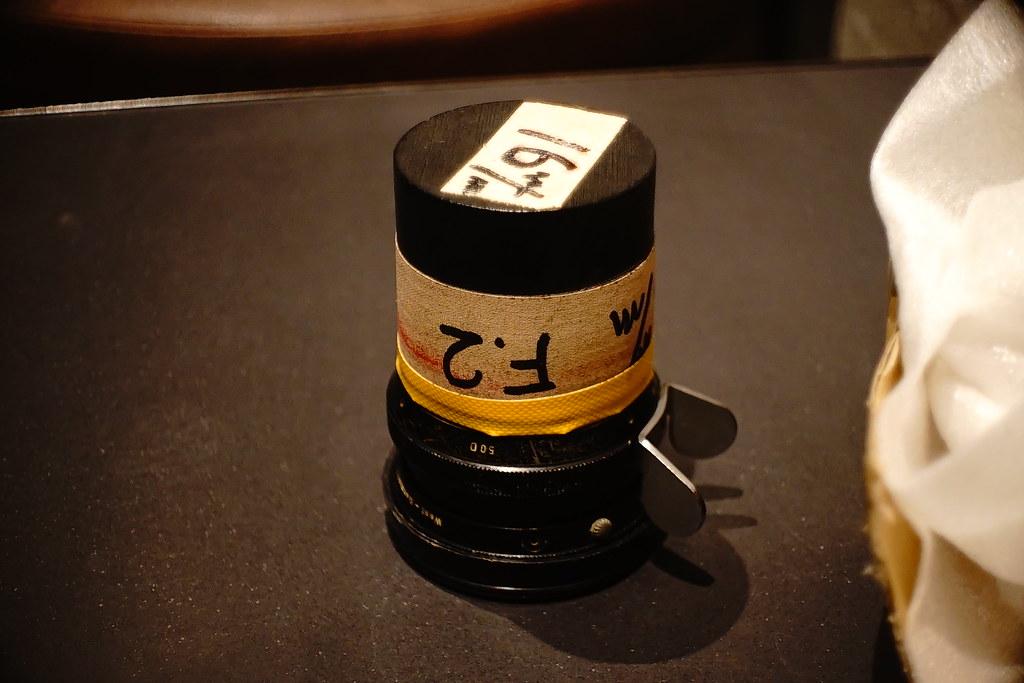 A7ii arriflex-cine-xenon 16mm f2