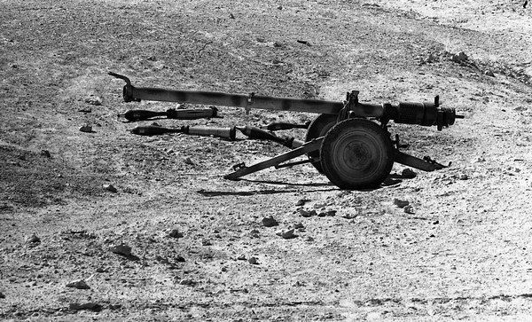 107mm-B-11-captured-from-egypt-19731121-hhe-1