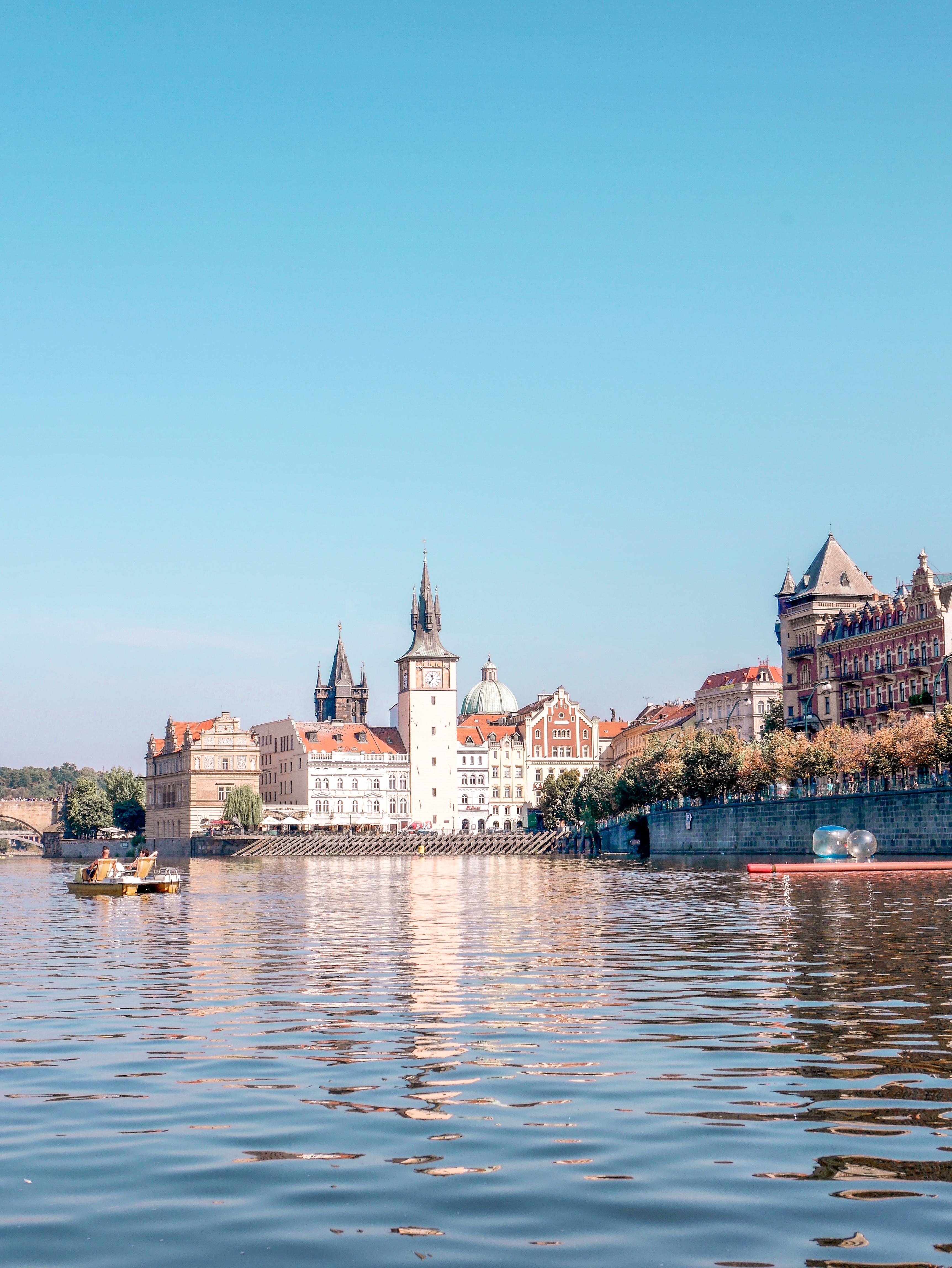 polkuveneily Praha