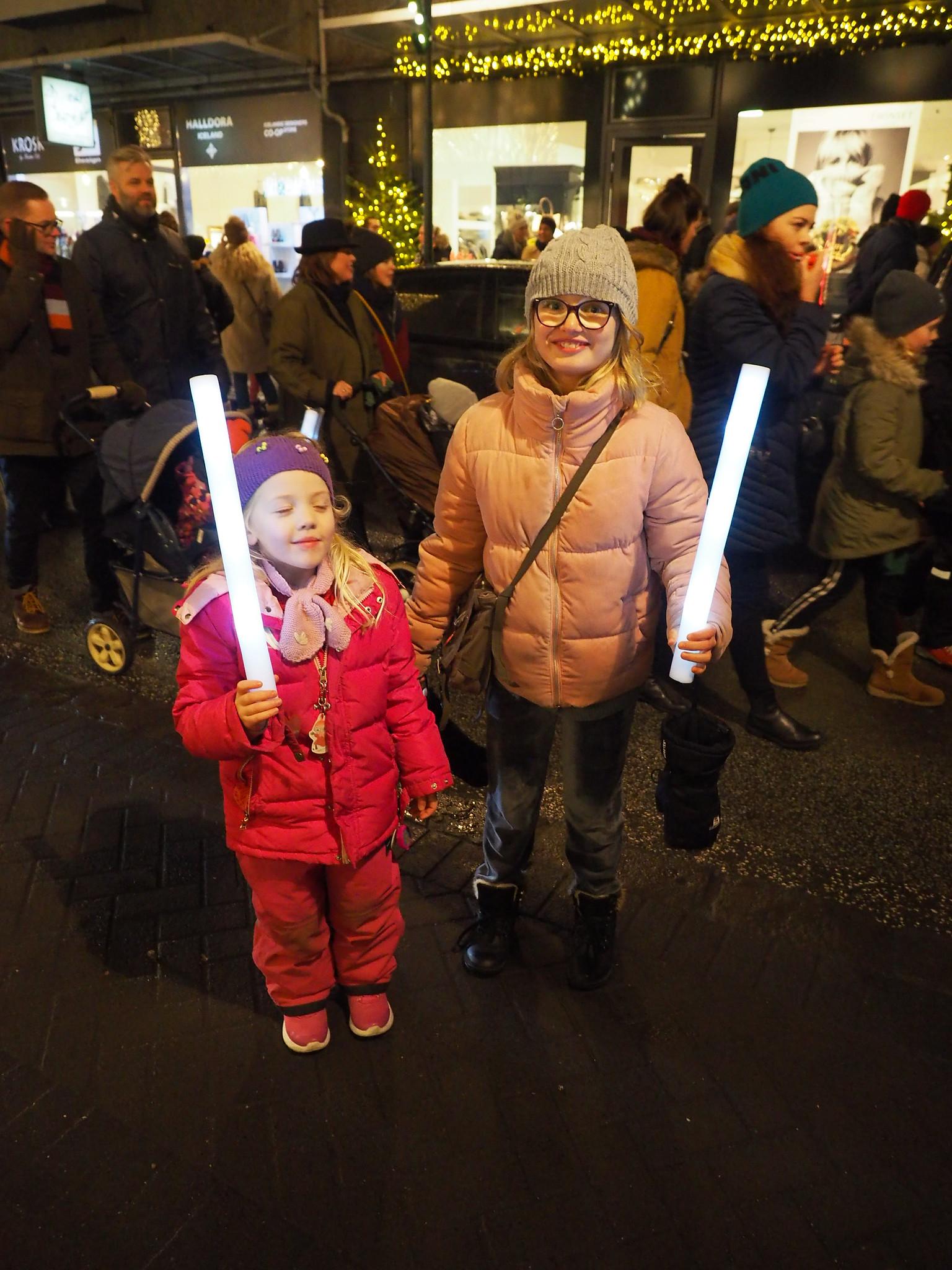 Jul i Island