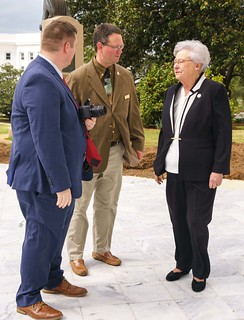 20190314_dekalbcountyleadership_0001 | by Governor Kay Ivey
