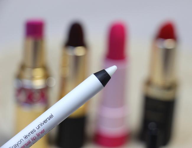 Sephora-crayon-à-lèvres-universel-blog-mode-la-rochelle-3