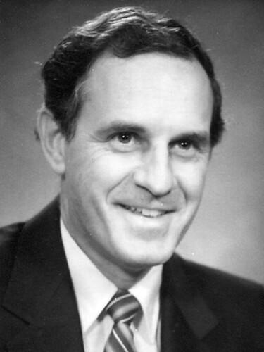 1980s Bill Gerig