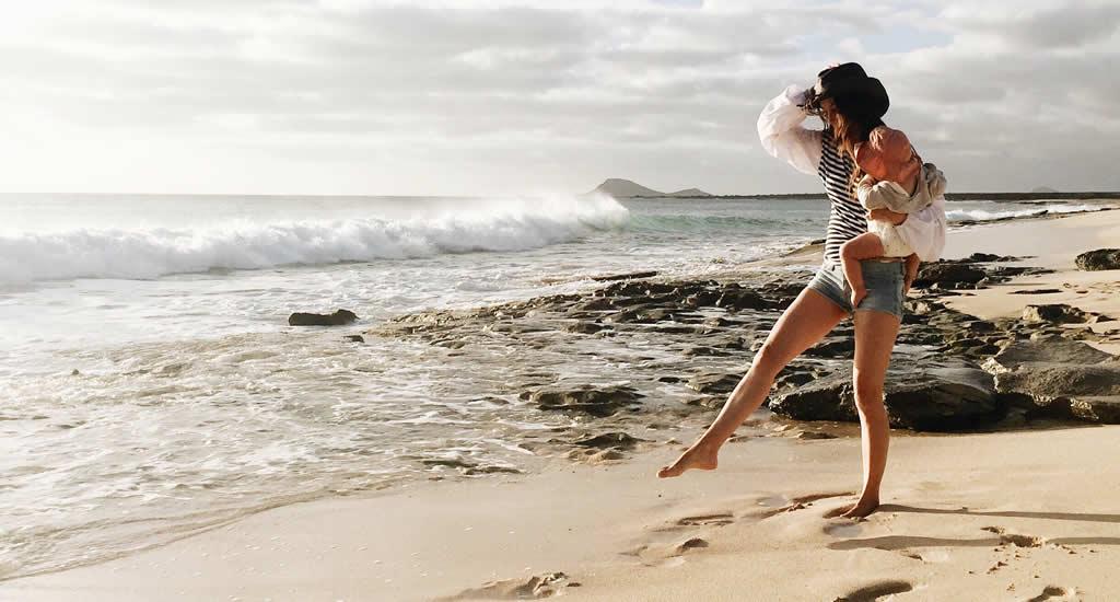 Vakantie naar baby met Malta, bekijk de tips | Malta & Gozo