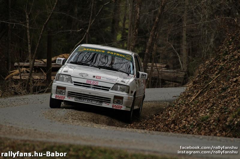RallyFans.hu-18074