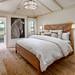 Ridgewood Bedroom