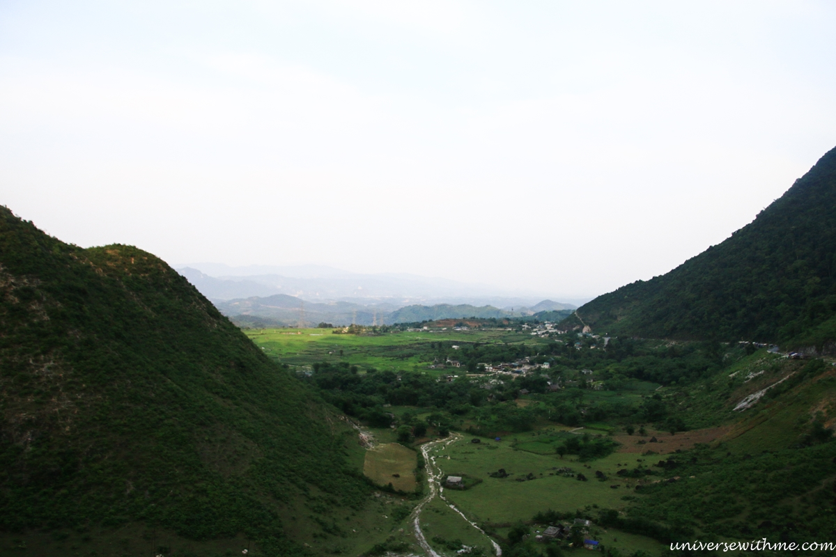 Vietnam_058