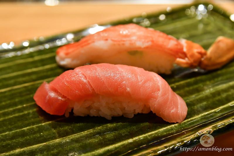 築地壽司清-20