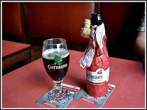 belgien 066 (1)
