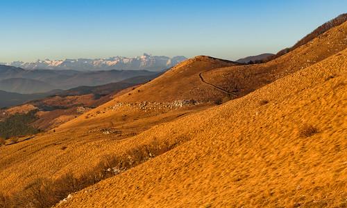 nanos triglav julijskealpe julianalps slovenija slovenia mountains