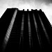 Barbican by brutal colours