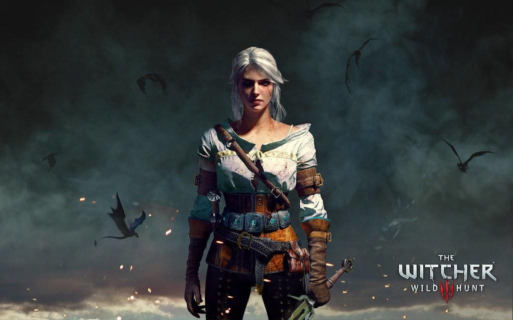 47265493822 21ab78ce91 b - Ein Spiegel der Zeit – Frauen in Videospielen