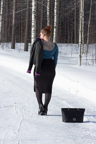Winter_look_back_Tattoo