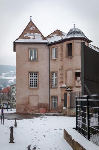 Château des Rohan (Mutzig, France)-104