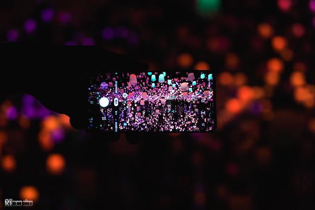 攝影師拍照手機筆記:Samsung S10 | 28