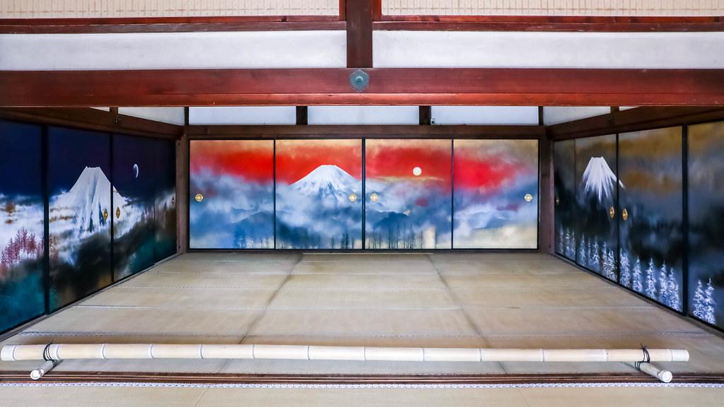 daigoji-temple-alexisjetsets-3