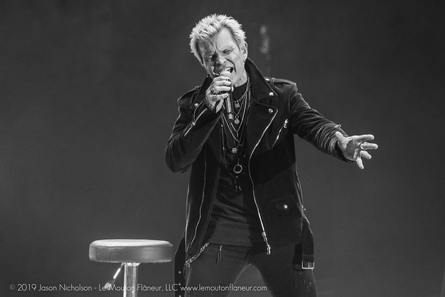 billy_idol-25_DSC06368