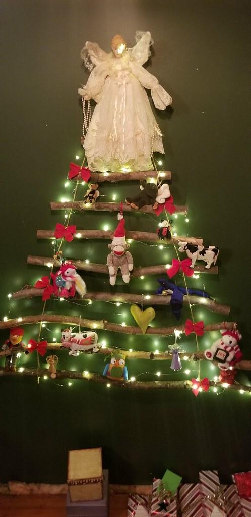Sat, 12/22/2018 - 17:11 - Tree