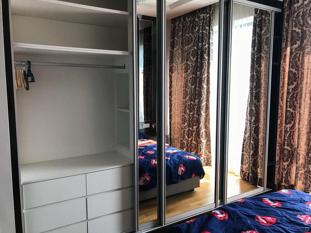 dorsett-regency-apartment-kuala-lumpur-8859