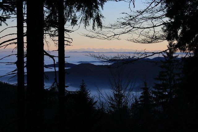 vosges-Alpes, Canon EOS KISS F, Canon EF-S 18-55mm f/3.5-5.6 [II]