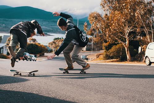 skate yo 3