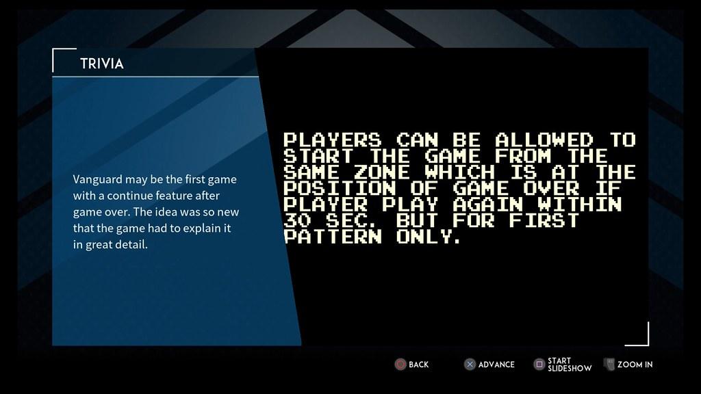 32070584707 82f6607ca4 b - Wie die SNK 40th Anniversary Collection 24 Klassiker des goldenen Gaming-Zeitalters davor bewahrt, in der Versenkung zu verschwinden