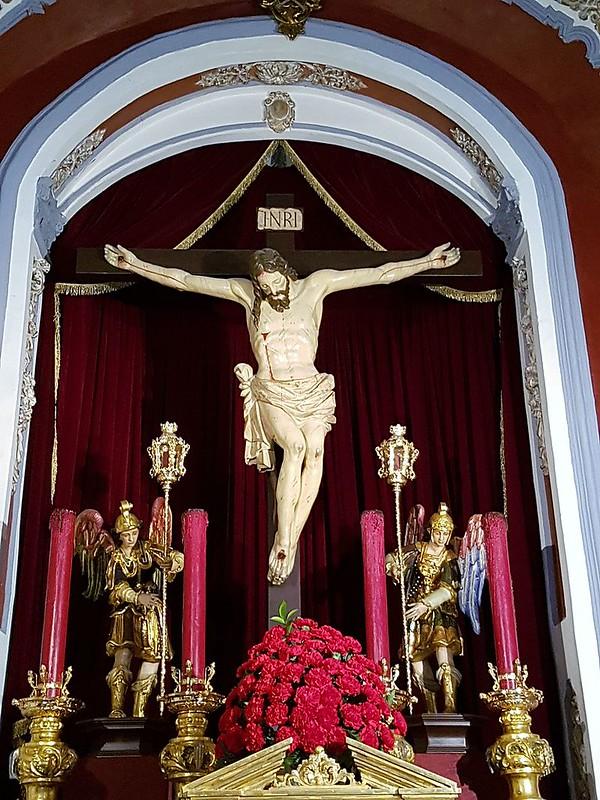Malaga_ig_Sn_Juan_Bautista_f09.1_RF_-Cristo_de_Animas_de_Ciego