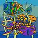 Fish 2.18.19 FebDoodle CLmooc