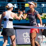 2019 Dubai Duty Free Tennis Championships - 20 Feb