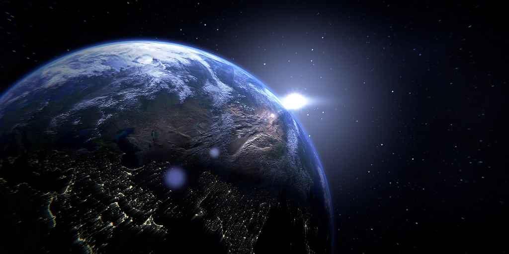 zone-boucles-or-habitable-planète