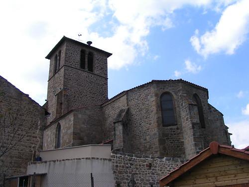 20080831 28838 1001 Jakobus St Jean Soleymieux Kirche